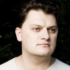 Aleksandrs Antonenko
