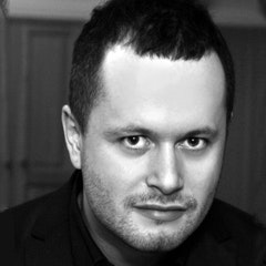 Dmitri Tcherniakov