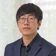 Do-Hyun Kim