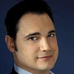 Francesco Demuro