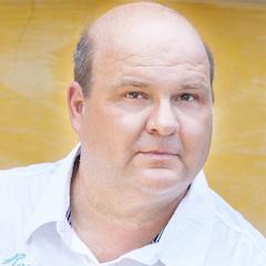 Gerhard Siegel