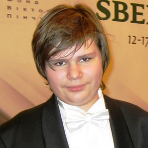 Gleb Romanchukevich