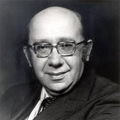 Guennadi Rojdestvenski