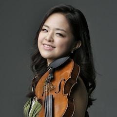 Gyehee Kim