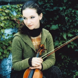 Hilary Hahn: biography, videos - medici.tv Hilary Hahn Instagram