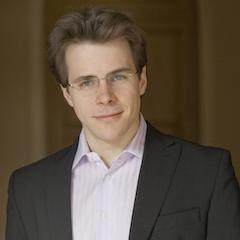 Jakub Hrůša