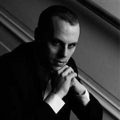 Julien Quentin