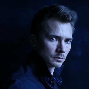 Kirill Radev