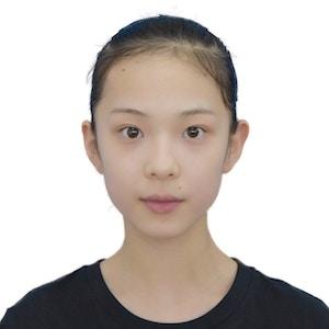 Siyi Li