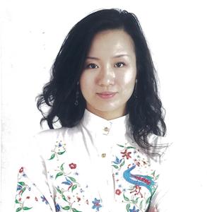 Liu Tingting