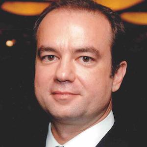 Mauro Bucarelli
