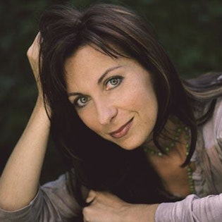 opera singer natalie dessay Natalie dessay: schubert cassard, piano texts, no translations sony classical 19882 e arly on her first schubert recital disc, natalie dessay establishes her credentials as a lieder artist in two strong, contrasting.