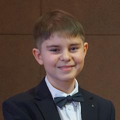 Nikolay Biryukov