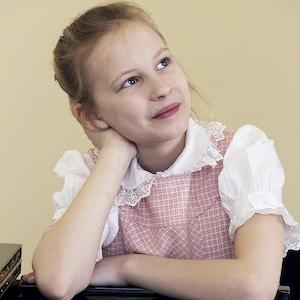 Olga Ivanenko