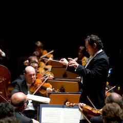 Orquesta Nacional del Capitole de Toulouse