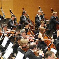 Orquestra Simfònica de Barcelona i Nacional de Catalunya (OBC)