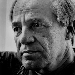Pierre Boulez