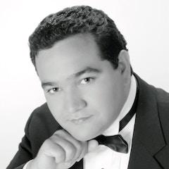 René Barbera