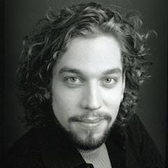 Robert Gleadow