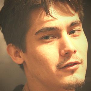 Saryan Suleimanov