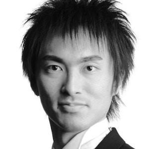 Shotaro Nishimura