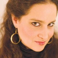 Tehila Nini Goldstein