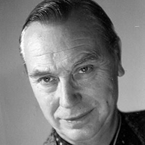 Sergey Usanov