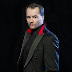 Valentyn Valentiyev