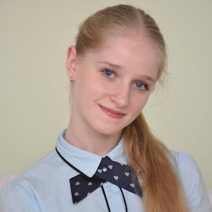 Veronika Sitalo