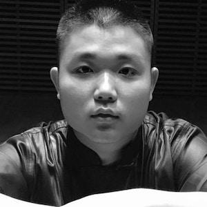 Yiheng Wang