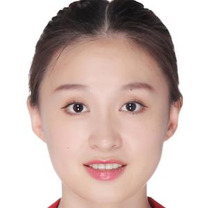Yimeng Sun