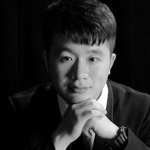 Yinghua Huang
