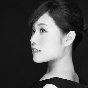 Yoshimi Nakamura