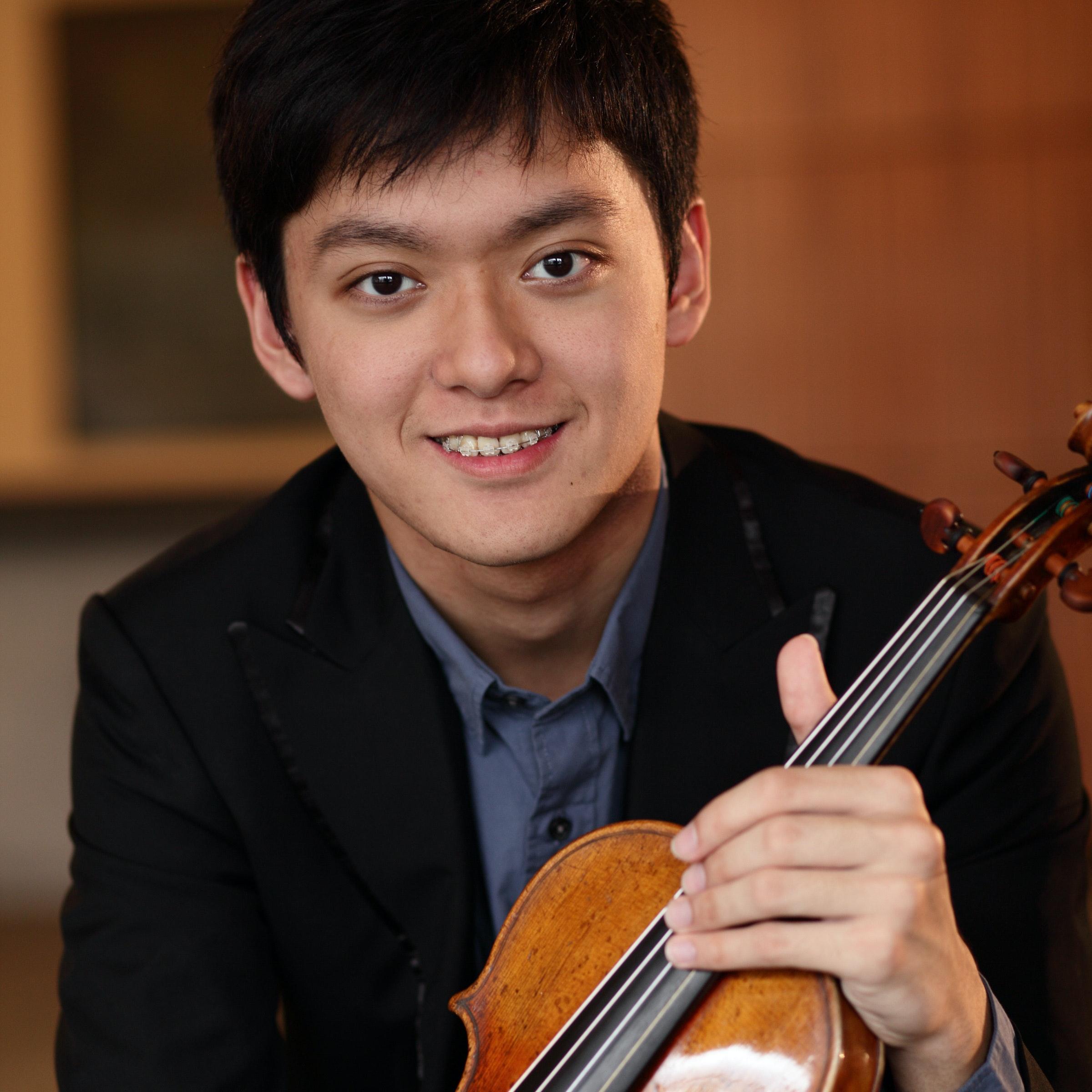 Yu-Chien Tseng