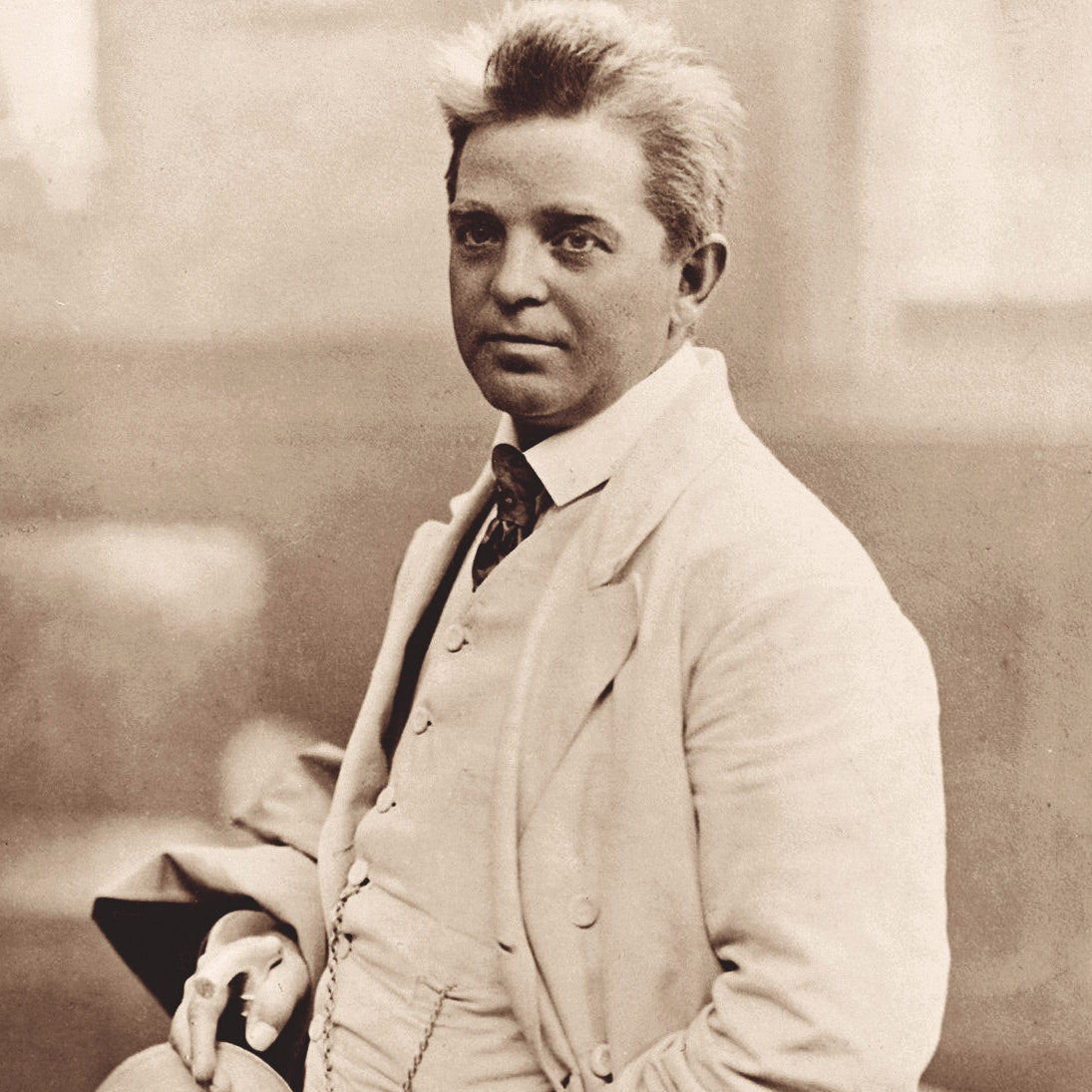 Carl Nielsen International Competition