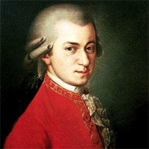 Mozartwoche