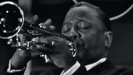 1964 Antibes Jazz Festival (Part I)