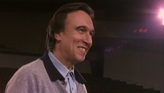 Abbado in Berlin – The First Year