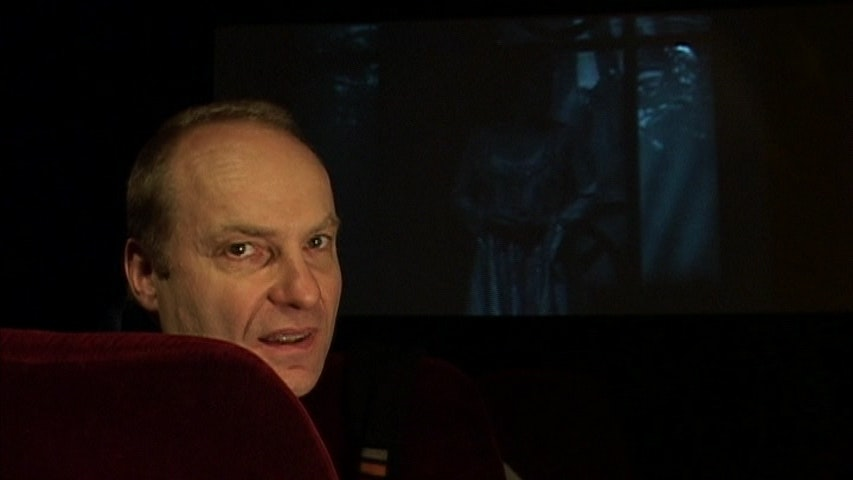 Verdi's Aida in Zurich – An Interview with Andy Sommer