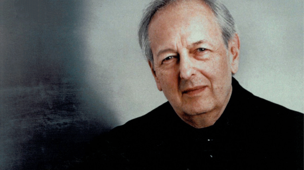 André Previn, A Bridge Between Two Worlds