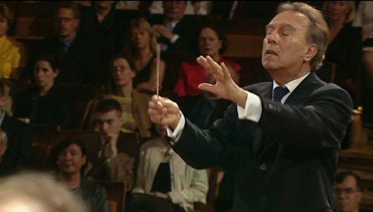 Ludwig van Beethoven: Sinfonía n.° 9