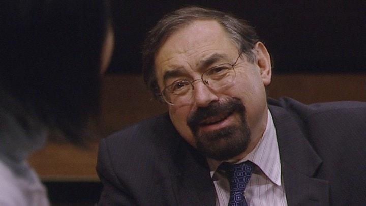 Boris Berman teaches Debussy: Pour Le Piano