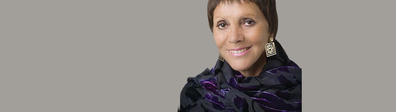 Master Class with Brigitte Fassbaender (II/II)