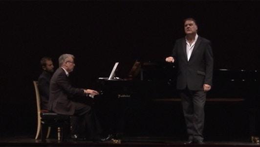 Retour aux sources pour Bryn Terfel à la Scala