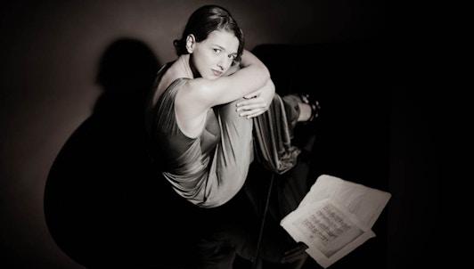 Jean-Claude Casadesus dirige Wagner, Chopin et Ravel – Avec Khatia Buniatishvili