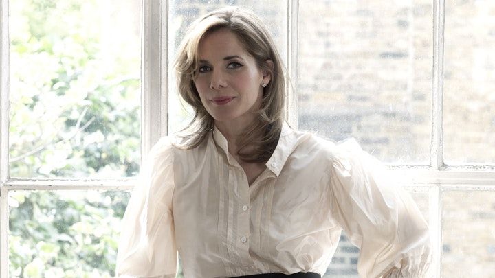 Darcey Bussell, A Ballerina's Life