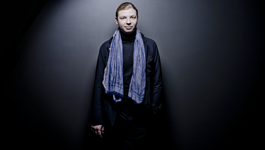 Denis Kozhukhin plays Mendelssohn, Grieg, and Gershwin