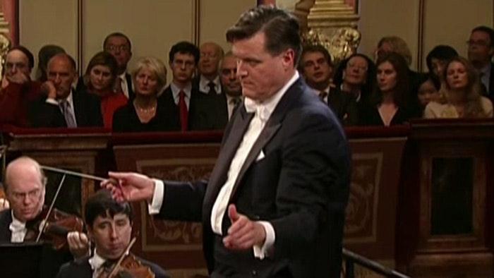 Beethoven: Symphony No. 2 in D major