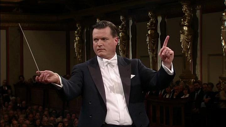 Beethoven: Symphony No. 8 in F major
