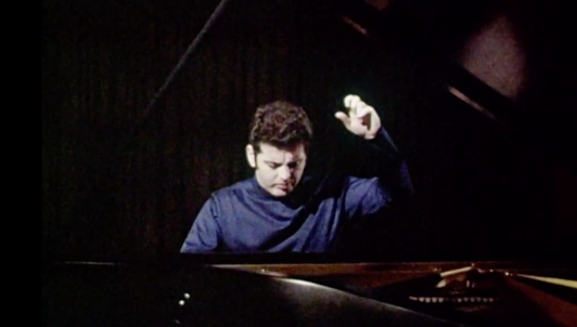 Barenboim et Beethoven 4 : « L'Appassionata »